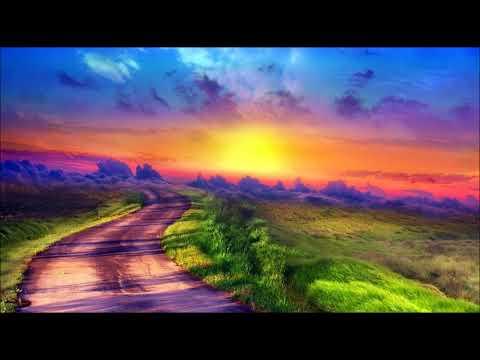 Хадисы про Рай