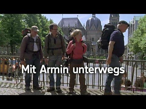 Küchenfick mit der deutschen Amateurin