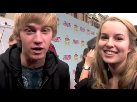 jason dolley meet and