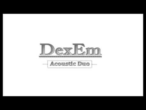 DexEm - Ancora qui Cover [Elisa & Ennio Morricone]