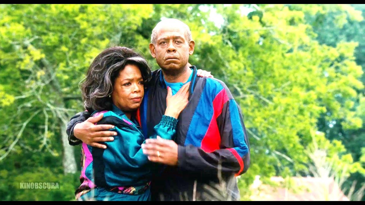 Download Lee Daniels' The Butler (2013) - Cecil Gaines Visits Old Cotton Farm