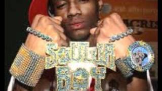soulja boy triple chaine gang