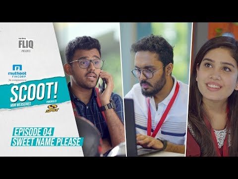 karikku lolan comedy malayalam karikk scoot therapara george karikku karikk fliq scoot webseries malayalam funny comedy karikku karikkufliq karikk malayalam comedy webseries miniwebseries scoot karikku karikk lolan malayalam comedy webseries scoot  2 therapara #karikkufliq #scoot #miniwebseries   credits:  directed by : arjun ratan executive producer : nikhil prasad associate director : jeevan stephen written by : arjun ratan, jeevan stephen cinematography : sidharth k t editor : vivek v babu, anand mathew