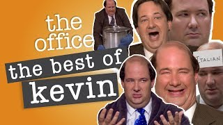 The Best of Kevin  - The Office US