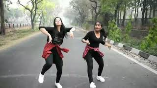 Teri aakhya ka wo Kajal Mane Kare se Gori Ghayal Pal Pal pal Yaad kare tadpawe se