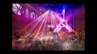 Intriga Nightclub...Coming to Mallorca 2016