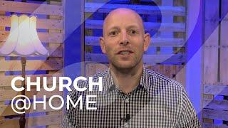 MCBC Church@Home | 24 May