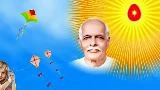 Video जिसे खोजती सारी दुनिया Jise khojati sari duniya o baitha samne hamare sweet song download MP3, 3GP, MP4, WEBM, AVI, FLV September 2018