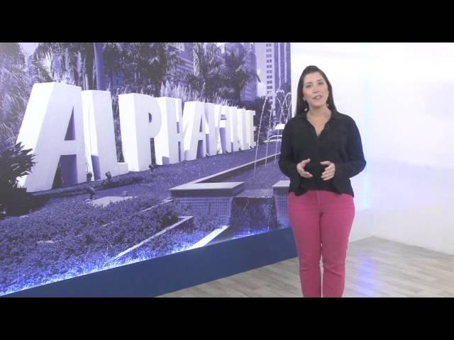 ALPHA CHANNEL NEWS 14/01/2016 BLOCO 1