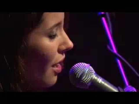 Nerina Pallot - Geek Love (Live At SWR3 New Pop Festival)