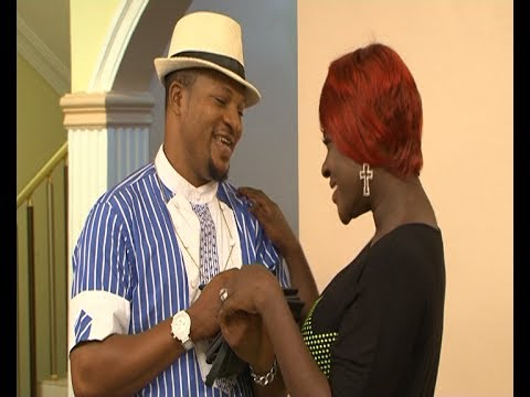 Download WORLD OF LUST TWO - NIGERIAN NOLLYWOOD MOVIES EPISODE TWO