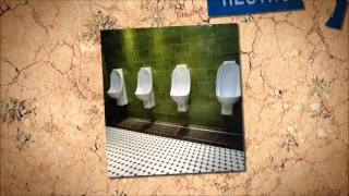 Diabetes And Frequent Urination | Sign No 2 Of 6 Diabetes Early Symptoms