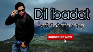 #EmraanHashmi #TumMile   Dil ibaadat   full video song