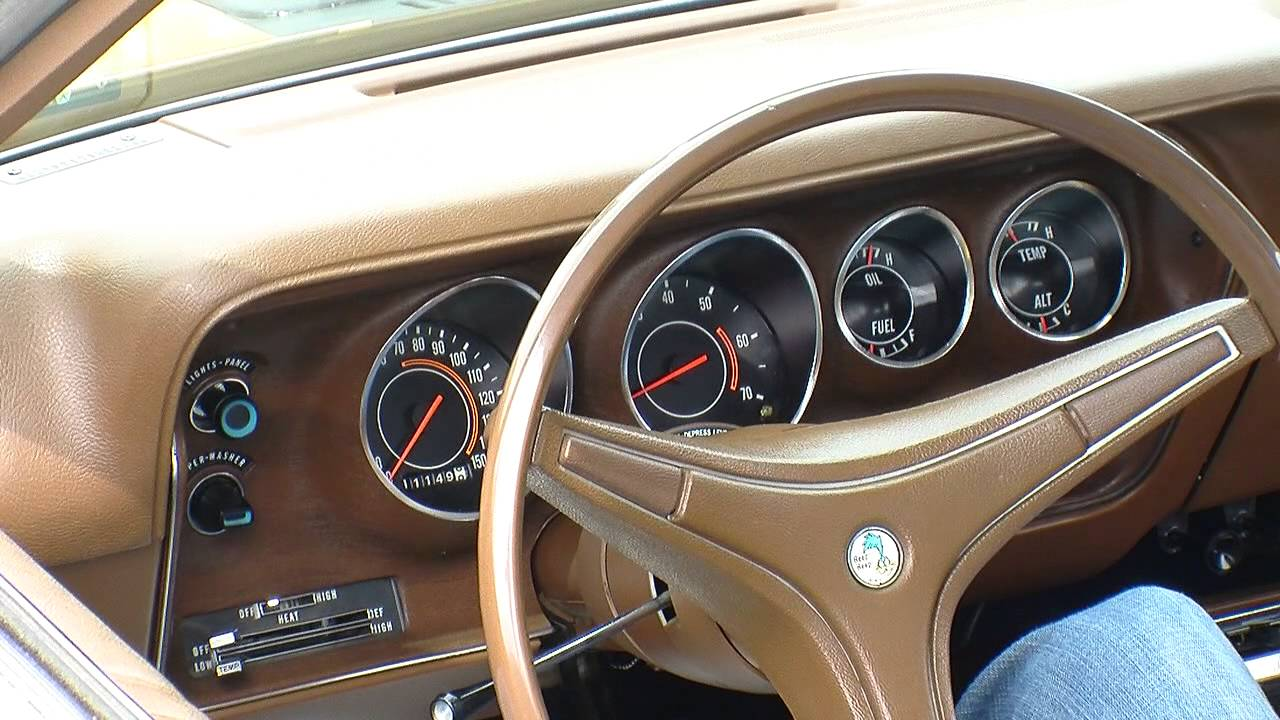 small resolution of 1971 road runner tach wiring diagram