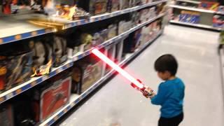 Action Movie Kid   Volume 01 6