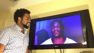 Jimmie Allen - Best Shot 🤠 Reaction Video Video