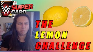 the supercard challenge wwe supercard episode 1