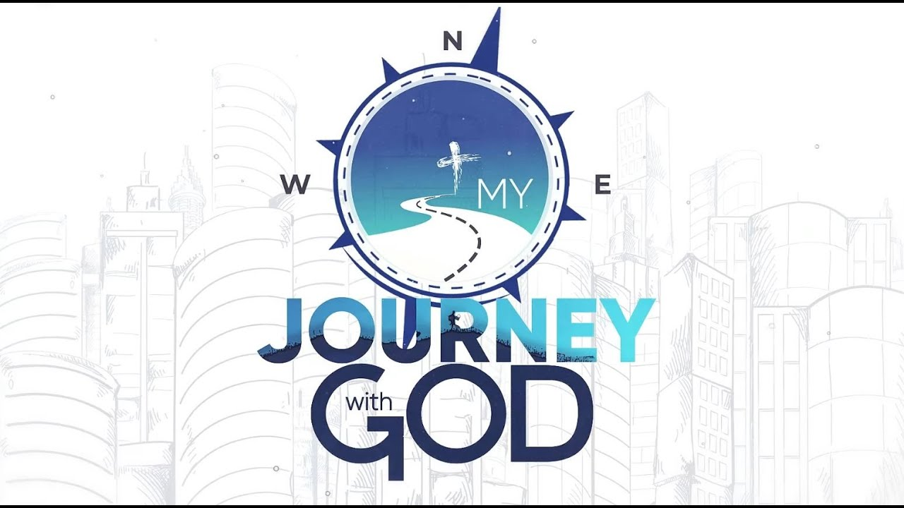 Download MY JOURNEY WITH GOD SEASON 2, EPISODE 11