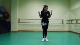 Танцы на ТНТ//Дети//Кастинг