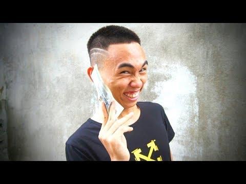 Coi Cấm Cười | Phiên Bản Việt Nam - NCT Vlogs - Part11.