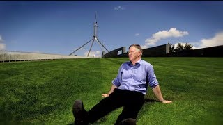 The Canberra Times - the heart, the voice, the source