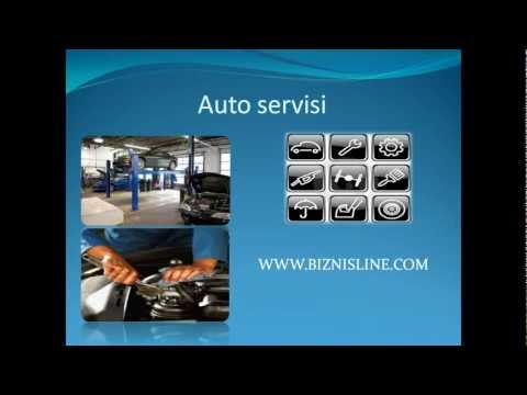 Novi, Polovni Automobili, Auto Servisi , Auto Delovi , Auto Perionice... Www.biznisline.com