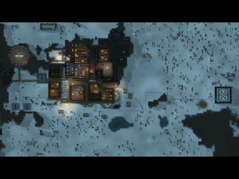 RimWorld - Download, Review, Youtube, Wallpaper, Twitch