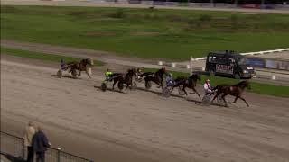Vidéo de la course PMU PRIX BCM.NL