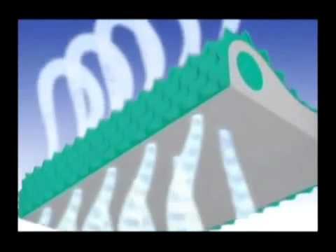 Матрасы ватные опто и в розницу купить - YouTube