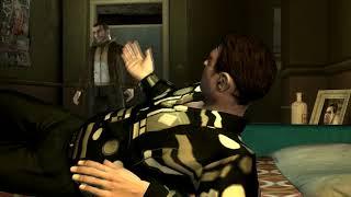 GTA 5 - What is INSIDE NIKO BELLIC'S HOUSE