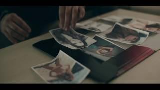 Смотреть клип Extazy - Kocham Twoje Oczy