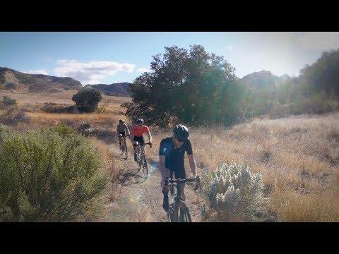 Cussighbike Il Più Grande Negozio Bici Con Le Migliori Marche Di