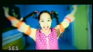 Layla habibi (Samira Sa3eed) karaoke
