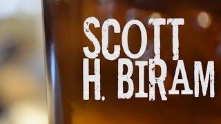 Download Scott H Biram -
