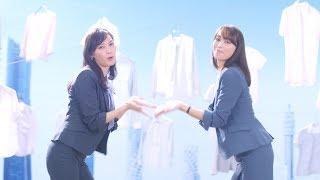 チャンネル登録:https://goo.gl/U4Waal モデルの蛯原友里と女優の大政...