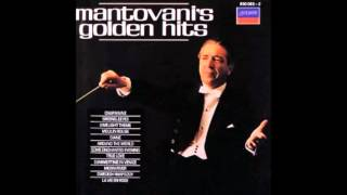 Mantovani - True Love