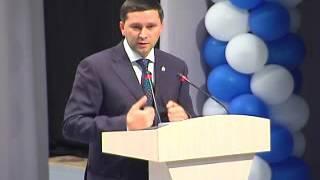 Строительство железной дороги Надым - Салехард 2015(Строительство железной дороги Надым-Салехард скорее всего начнется не в 2017 году, как планировалось ранее,..., 2013-11-24T07:28:56.000Z)