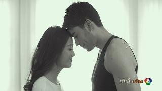 เพลงขอบคุณ Ost.หักลิ้นช้าง [Official MV] Mp3