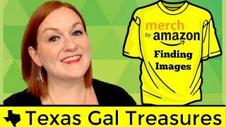Images to Use, Commercial License & Terms of Use Merch By Amazon Tutorial Mp3