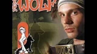 Der Wolf - Gibts doch gar nicht