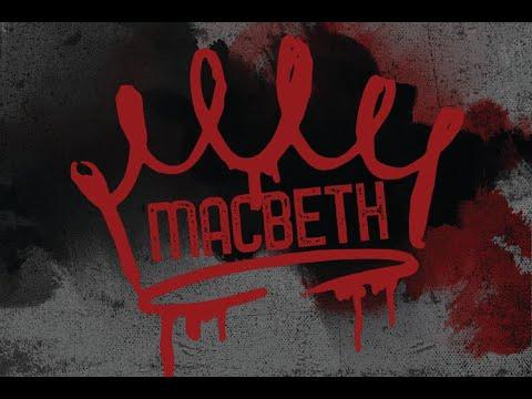 WNCC Theatre Arts | Macbeth | Social Distancing Performance