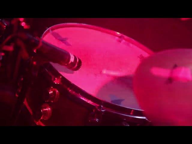 WULFBAND - JETZT (LIVE)