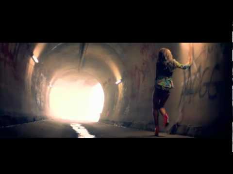 Cheryl Cole - Call My Name (Richard Vission Remix) (Matt Nevin Video Edit)