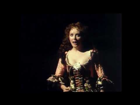 The Point of No Return-Sarah Brightman and Michael Crawford