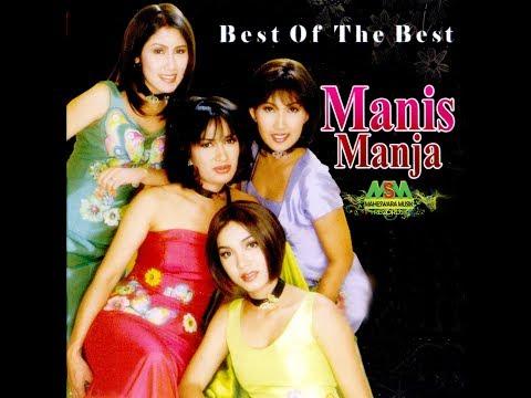 Manis Manja Group - Jodoh [OFFICIAL]