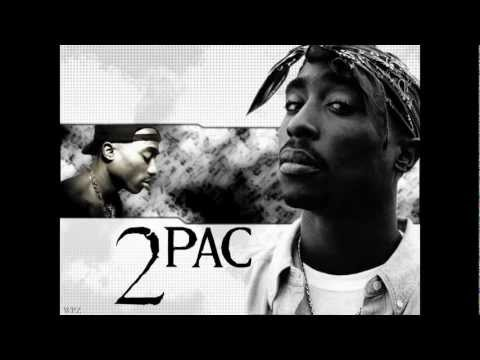 2pac ft. Young Buck & Chamillionaire - Don't Sleep