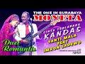 MONETA - KANDAS - Imron Sadewo Feat Yanti Mala
