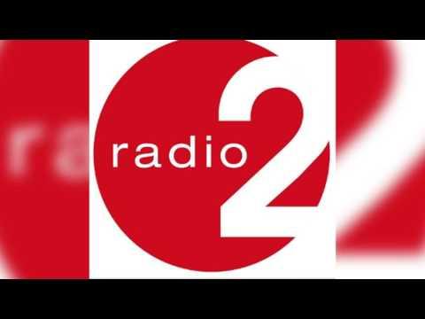 Radio 2 Belgium ReelWorld Jingles Euro 2016