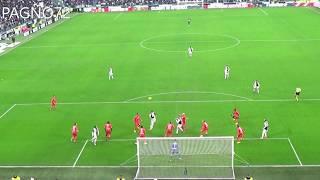 Juventus Vs Udinese Goal C.ronaldo 2 0