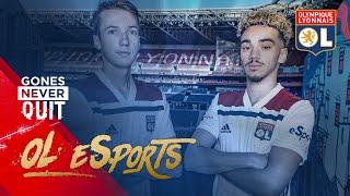 OL eSports Saison 18/19 | Olympique Lyonnais